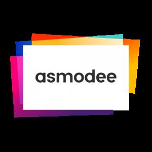 logo-asmodee